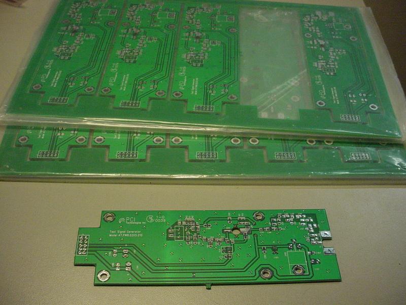 Printed Circuit Boards Pc_boa10