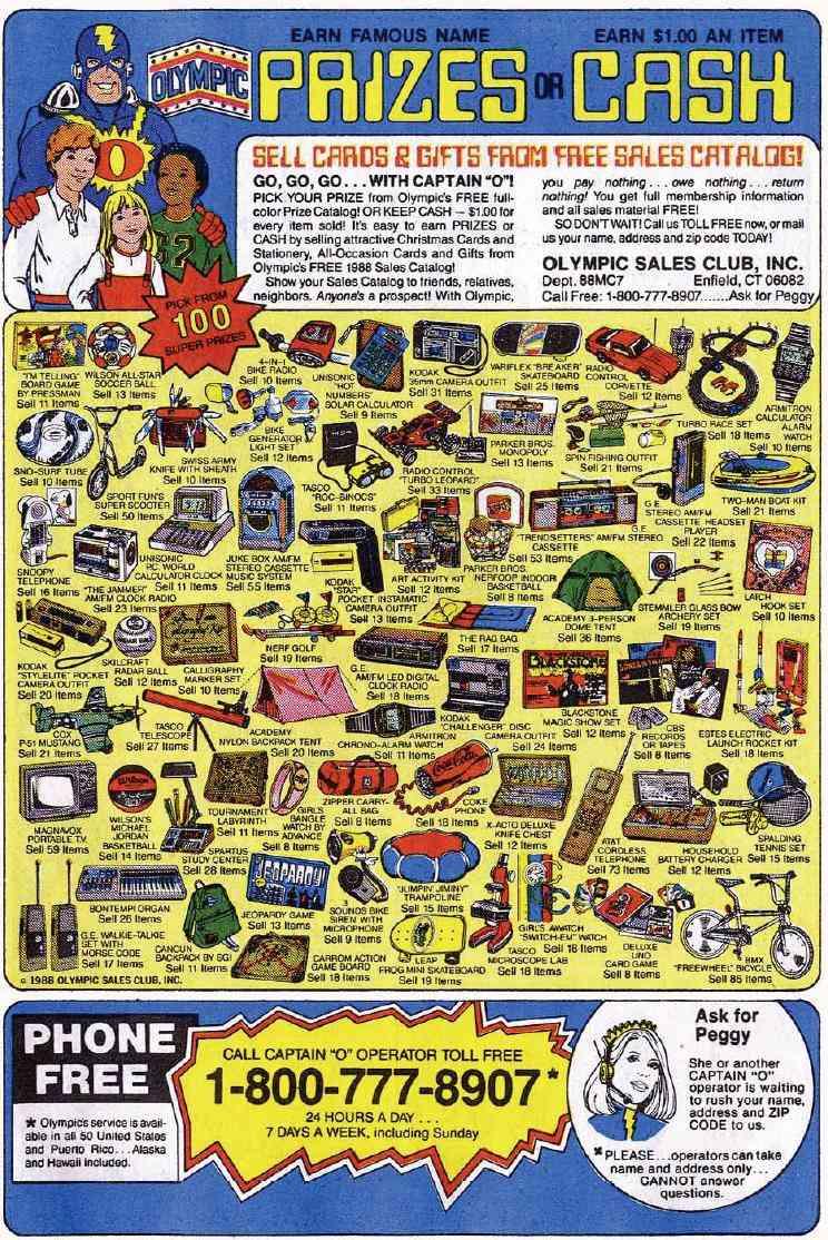 Cox Ski-Doo on eBay Prizes10