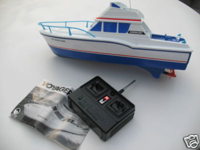 scale model boat-dock with slips... Shinse10