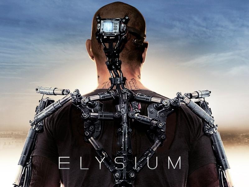 Elysium Elysiu10