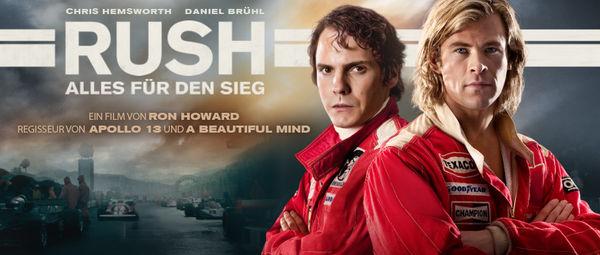 Rush - Alles für den Sieg Rush_a10