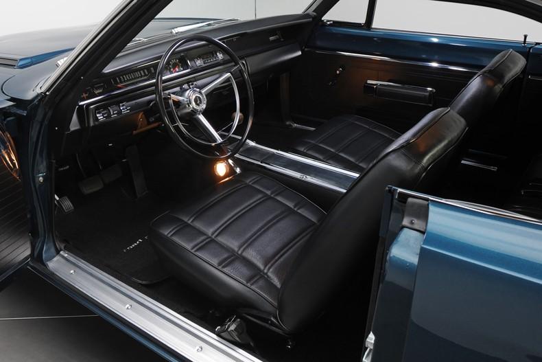 Photo ref pour interieur auto 19538210