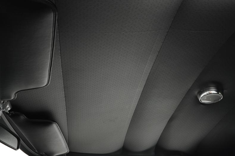 Photo ref pour interieur auto 19538410