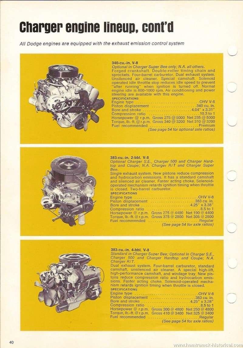 Harts Parts Resins - Page 2 71_cha10