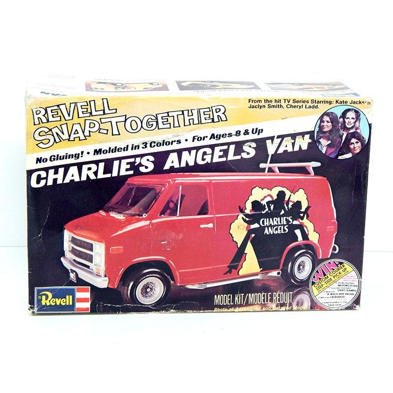 Quel a été votre premier modèle-réduit??? Charli14