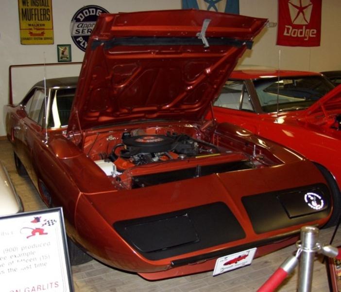 """Un autre 1970 Superbird """"en chantier"""" !!! Fk5ato11"""