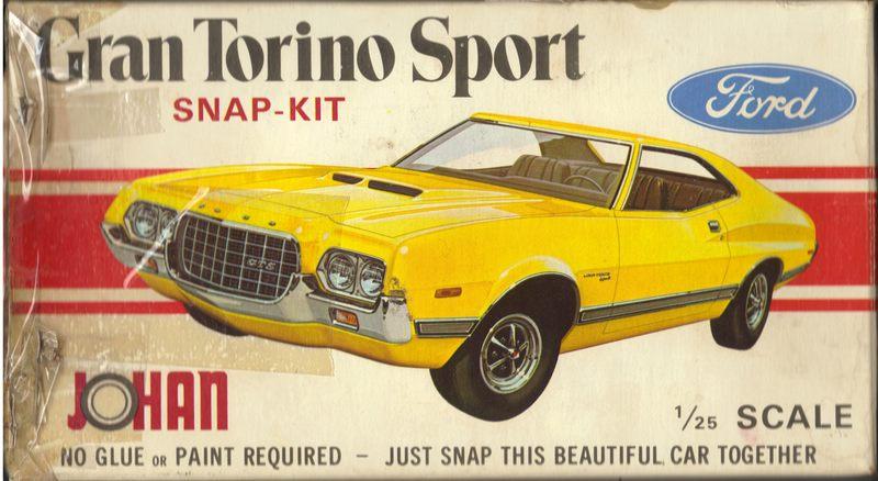 Quel a été votre premier modèle-réduit??? - Page 2 Fordgr10