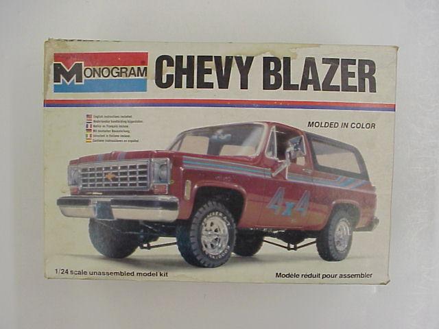 Quel a été votre premier modèle-réduit??? - Page 2 Monogr11