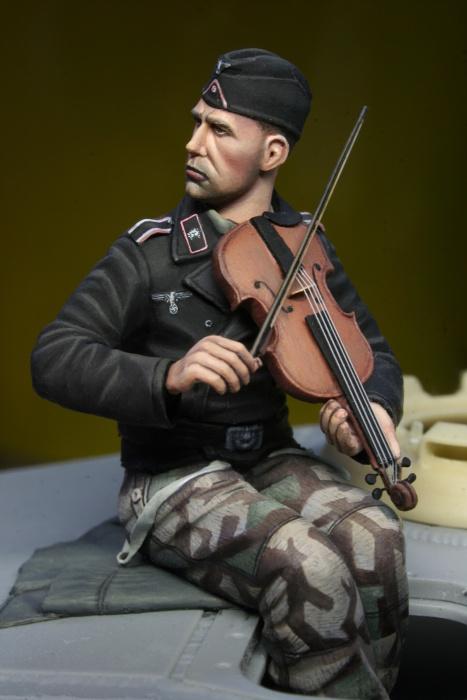 Un nouveau forum pour les dioramas Snmek010