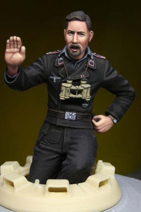 Un nouveau forum pour les dioramas Snmek011