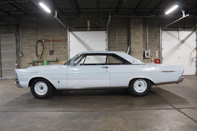 1965 Ford Galaxie 500XL - Page 2 Zzz10