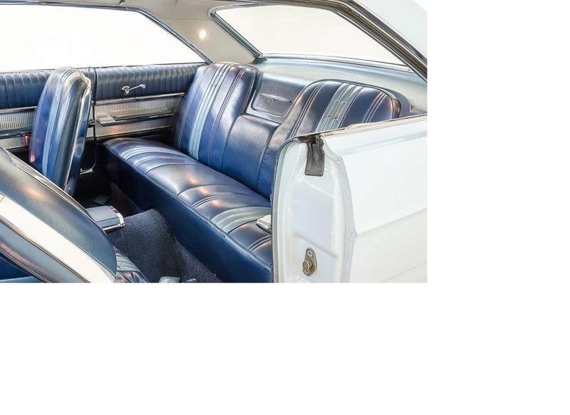 1965 Ford Galaxie 500XL - Page 2 Zzzzz10