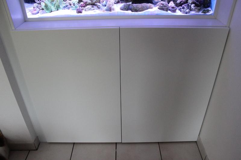 Le nouveau Reef d'Alexpilon, 600l custom Img_6019