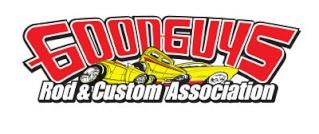 Car Show- Goodguys @ Charlotte Motor Speedway Gg_tri10