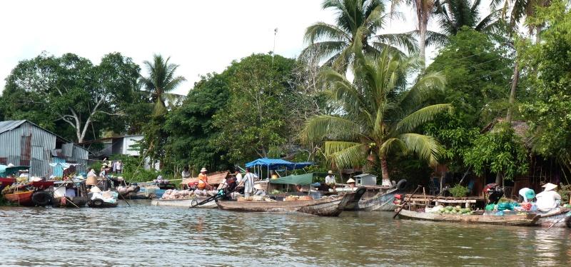 demande de conseils pour Cambodge et Vietnam P1020610