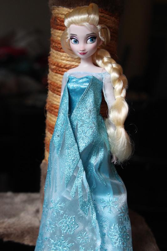La Reine des Neiges - Page 39 Elsa_c10