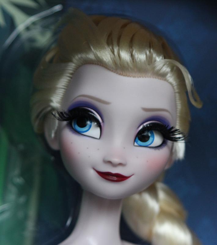 La Reine des Neiges - Page 39 Elsa_l10