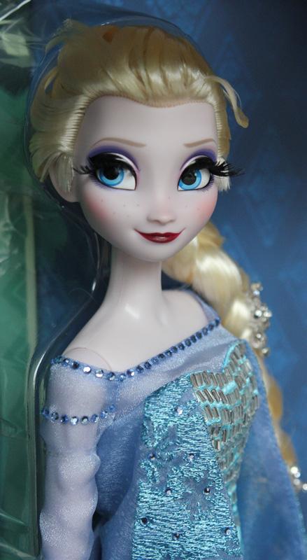 La Reine des Neiges - Page 39 Elsa_l11