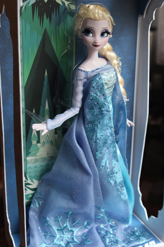 La Reine des Neiges - Page 39 Elsa_l12