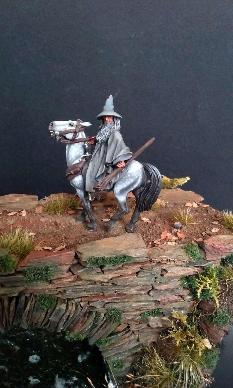 Gandalf le Gris - Page 2 Final_22