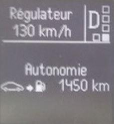 [RUNESTAFF] Laguna III.2 Bose DCI 110 EDC  Captur22