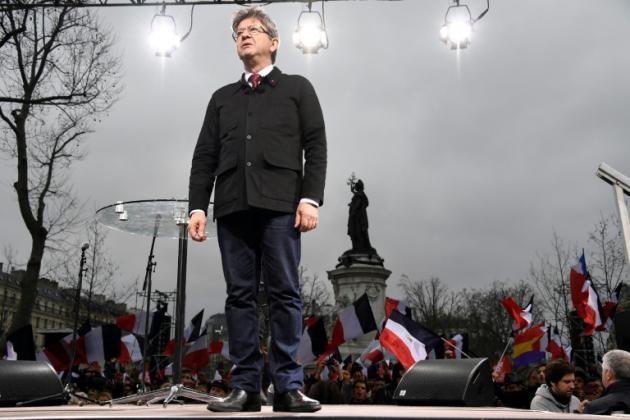 Les élections présidentielles en France - Page 3 41a15710