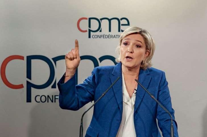 Les élections présidentielles en France - Page 2 Aao6he10
