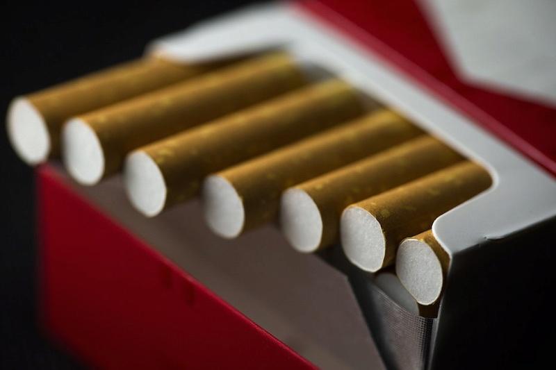 «LCB» comme La Cigarette du Buraliste Tabac-10