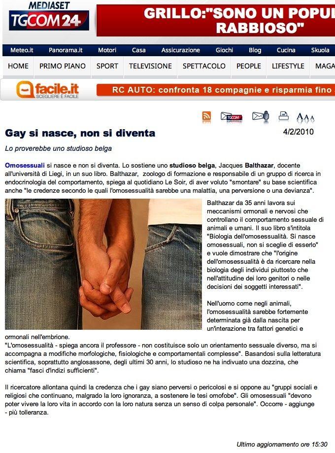 Incredibile - Gay si diventa! - Pagina 2 Tgcom10
