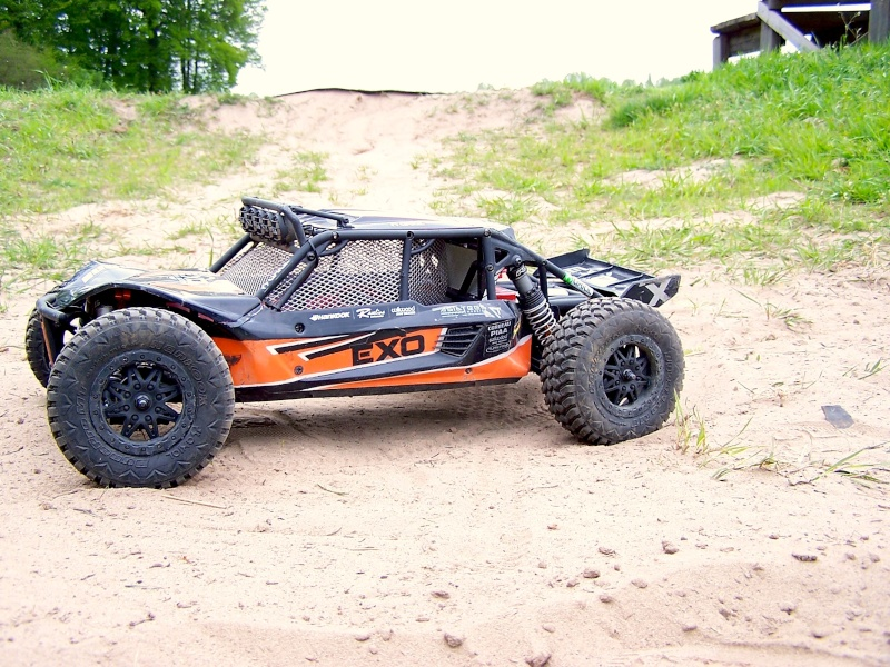 Axial Exo - By GICAB - Page 2 100_1011