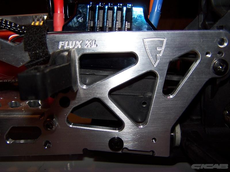 My savage flux xl FLM 101_0820