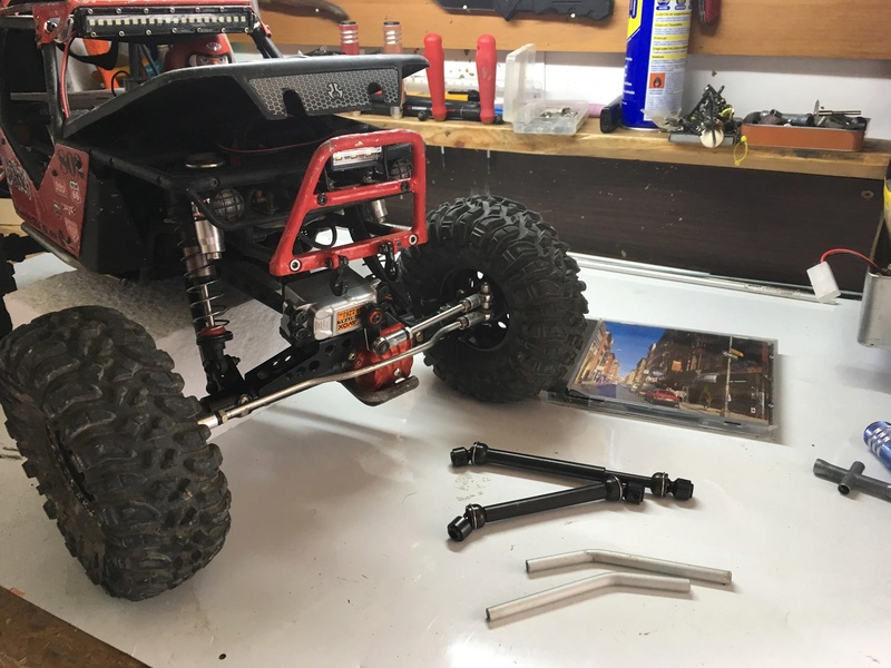 Axial wraith kit - Page 12 18192510