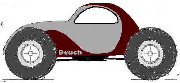 Ma DEUCH   LoL - Page 2 Deuch_10