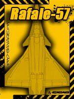 Rafale-57