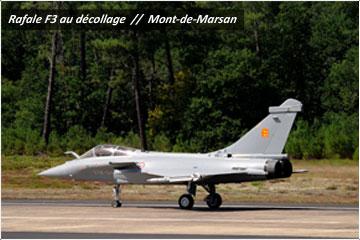 mirage F1 ct - dissolution du 2/30 en 2009 ( heller 1/72 + syhart decal) Rafto10