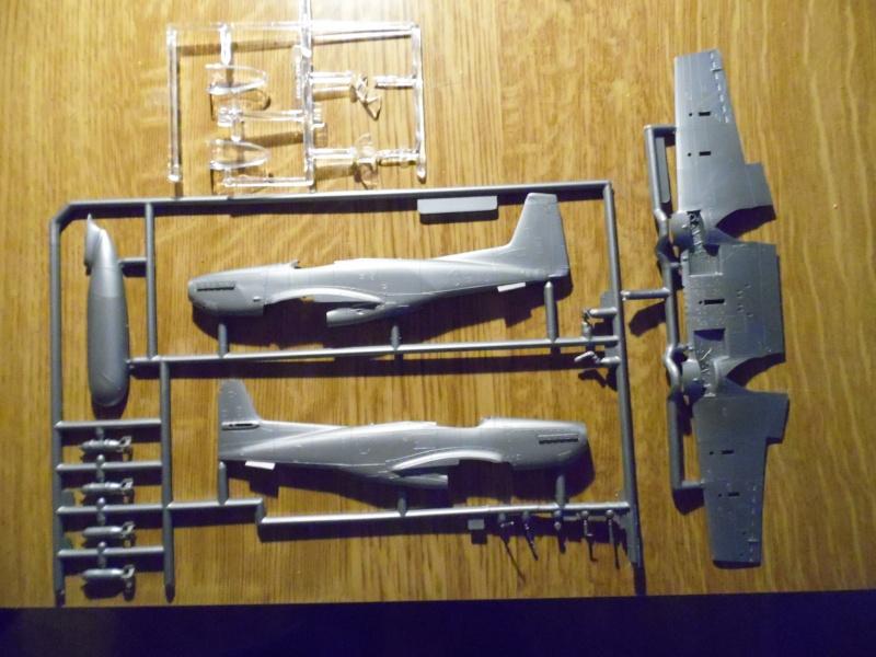 F-82 twin mustang ( monogram au 1/72) Sam_0063