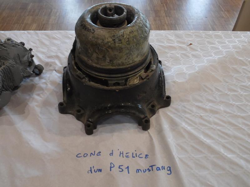 Compte-rendu de l'expo de Chateaubriant. Sam_1135