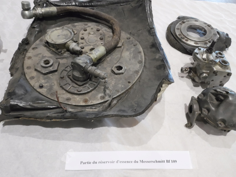 Compte-rendu de l'expo de Chateaubriant. Sam_1136