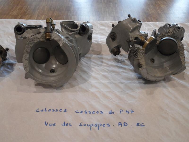 Compte-rendu de l'expo de Chateaubriant. Sam_1137