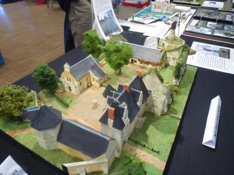 Compte-rendu de l'expo de Chateaubriant. - Page 2 Sam_1238