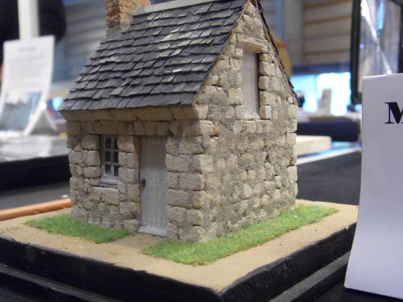 Compte-rendu de l'expo de Chateaubriant. - Page 2 Sam_1239