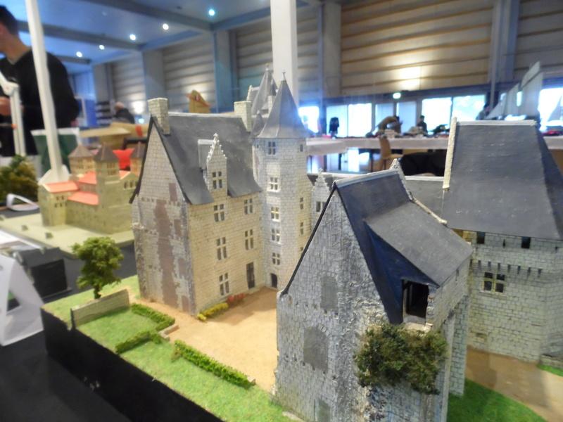 Compte-rendu de l'expo de Chateaubriant. - Page 2 Sam_1240