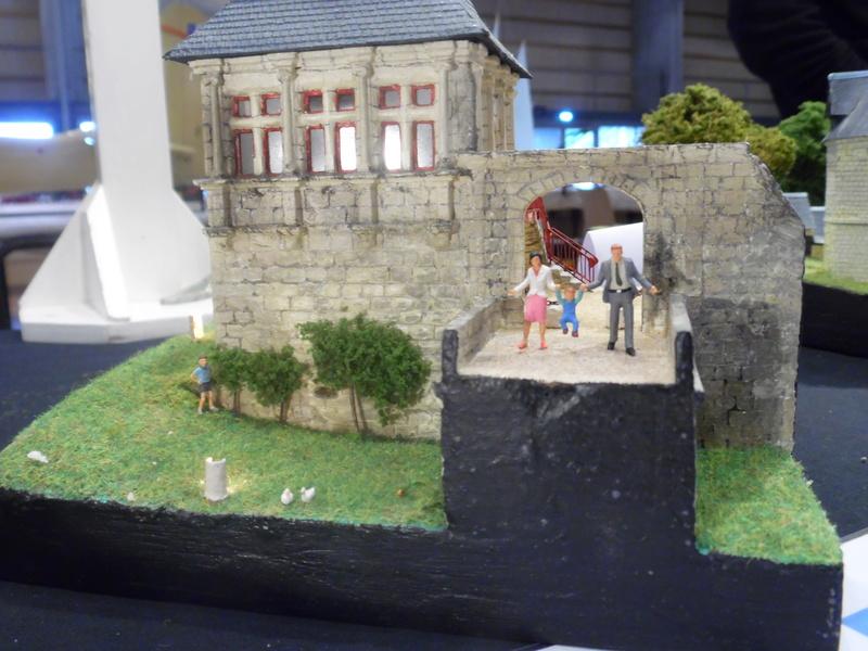 Compte-rendu de l'expo de Chateaubriant. - Page 2 Sam_1241