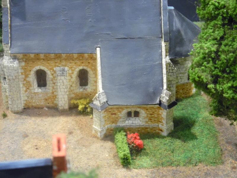 Compte-rendu de l'expo de Chateaubriant. - Page 2 Sam_1242
