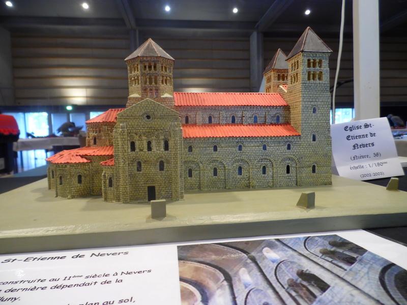 Compte-rendu de l'expo de Chateaubriant. - Page 2 Sam_1243