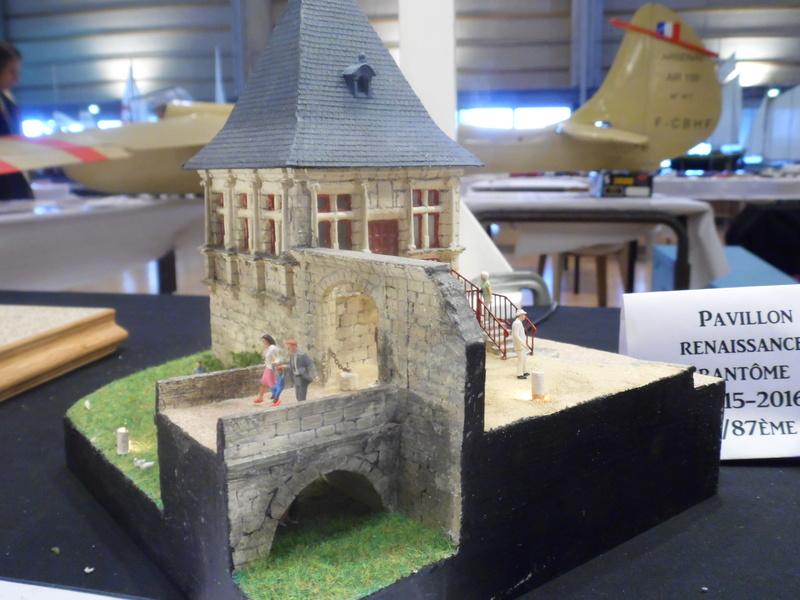 Compte-rendu de l'expo de Chateaubriant. - Page 2 Sam_1244