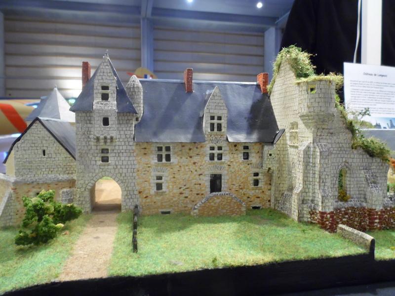 Compte-rendu de l'expo de Chateaubriant. - Page 2 Sam_1247
