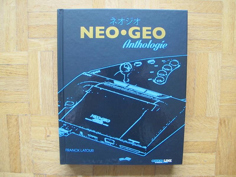 La Gameroom du Greg - Page 7 Neo_ge10