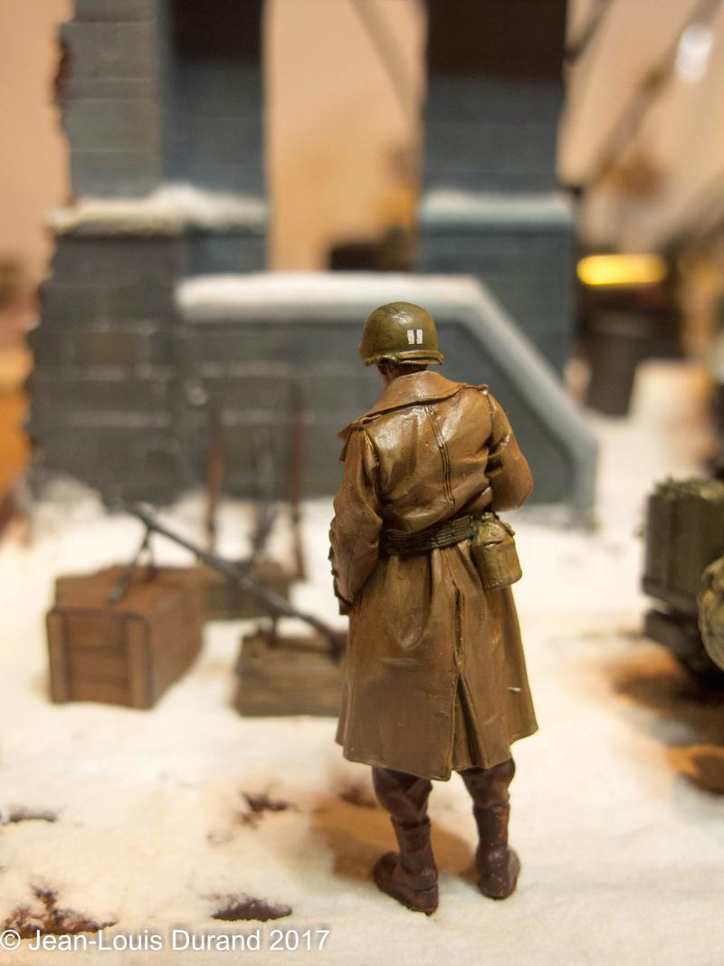Allemagne 1945 - 1/35 1945_028