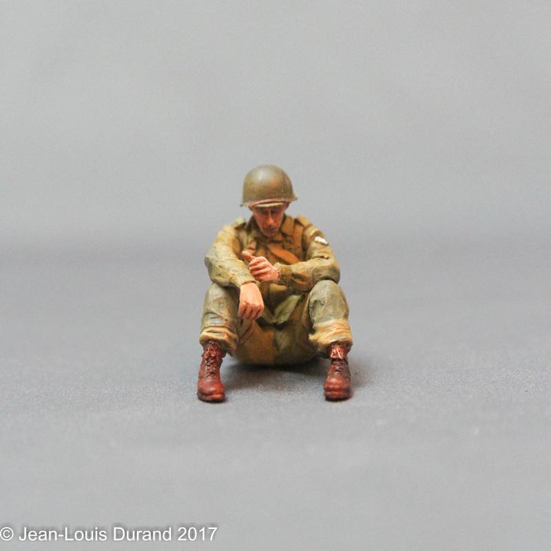 Allemagne 1945 - 1/35 Img_7924